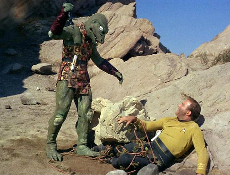 star-trek-captain-kirk-gorn